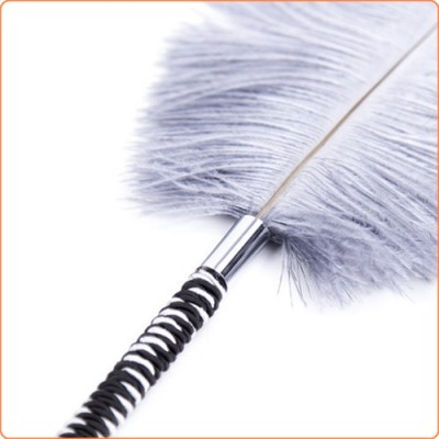 Wholesale Playful Feathers Tickler