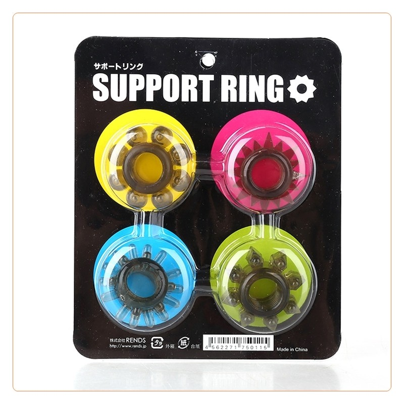Wholesale Rends Support Ring