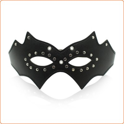 Wholesale Buckle Stud Fancy Mask