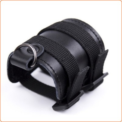 Wholesale D-ring Adjustable Cock Strap