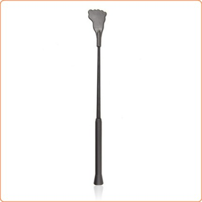 Wholesale Foot Head Travel Riding Crop