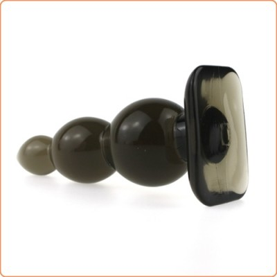 Wholesale The Gourd Anal Plug