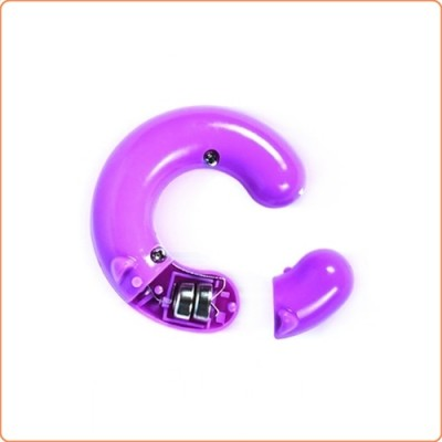 Wholesale Nipple Massager