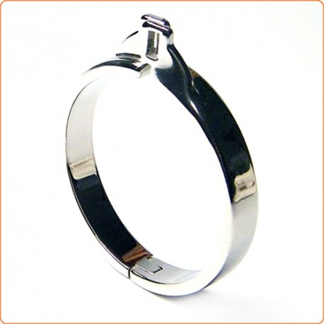 Wholesale Replacement Chastity Cock Cage Cock Ring