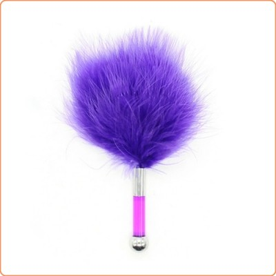 Wholesale Tease Feather Tickler