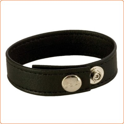 Wholesale COLT Adjustable 3 Snap Strap