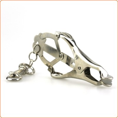 Wholesale Japanese Clover Clamps