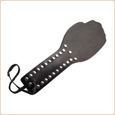 Wholesale Hand Passionate Paddle