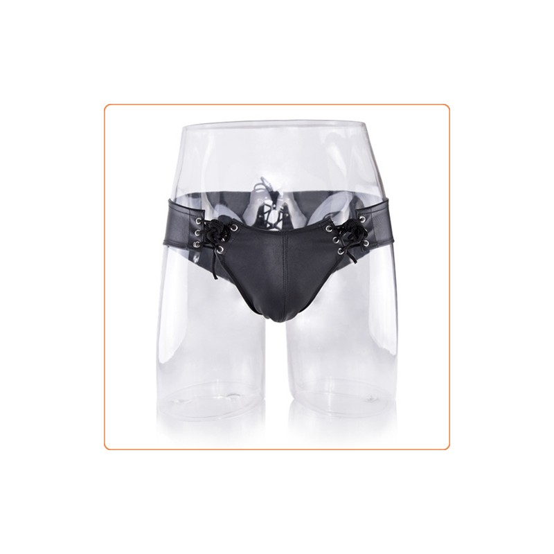 Wholesale Tie Male Sexy Panty