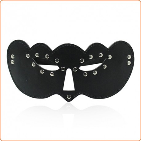 Wholesale Black Bandit Mask with elastic webbing