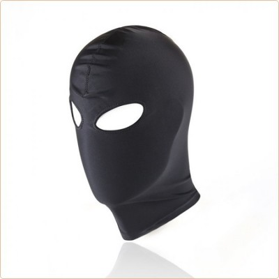 Wholesale Spandex Open Eye Hood