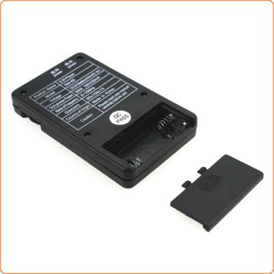 Wholesale Electric Shock Square Controller