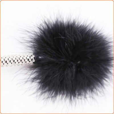 Wholesale Long Feather Tickler