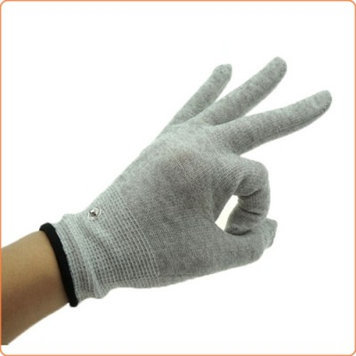 Wholesale Medical Themed Electric Shock Gloves