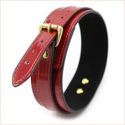 Wholesale Pearlite Layer BDSM Collar