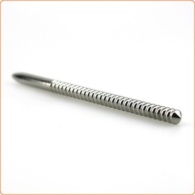 Wholesale Ribbed Urethral Sound