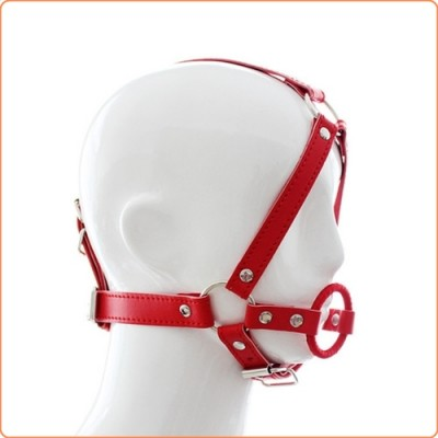 Wholesale Sturdy Ring Gag Trainer