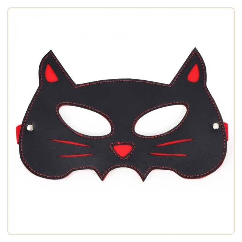 Wholesale Cosplay Cat Mask