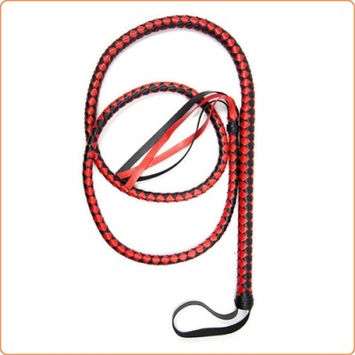 Wholesale The Master Whip