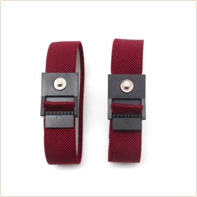Wholesale Cock Strap With Lead Wire