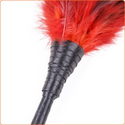 Wholesale Feathers Tickler