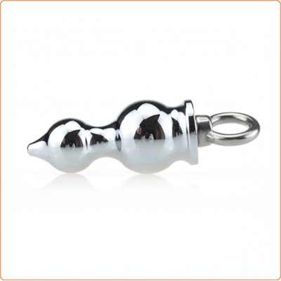 Wholesale Anal Exerciser With Rings