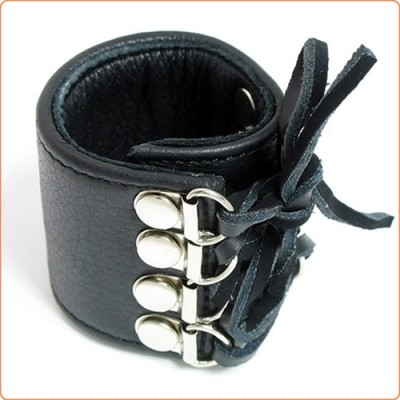 Wholesale Lace Up Leather Ball Stretcher
