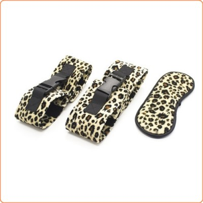 Wholesale Leopard Beginners Lovers Soft Kit