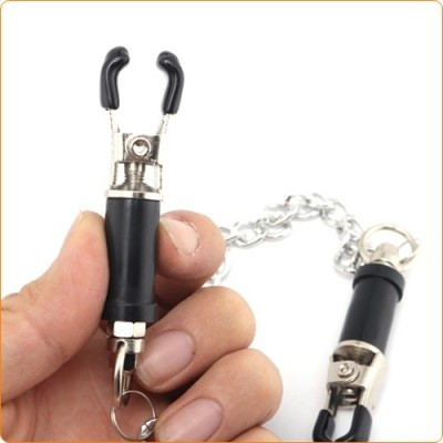 Wholesale Nipple Clamps