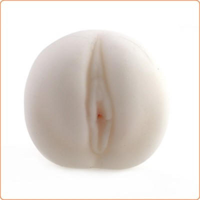 Wholesale Silicon pussy