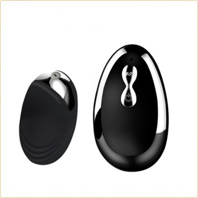 Wholesale Female Waterproof Sex Egg