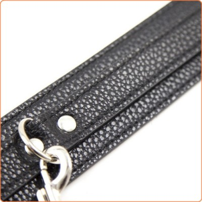 Wholesale My Little Pet Collar and Leash