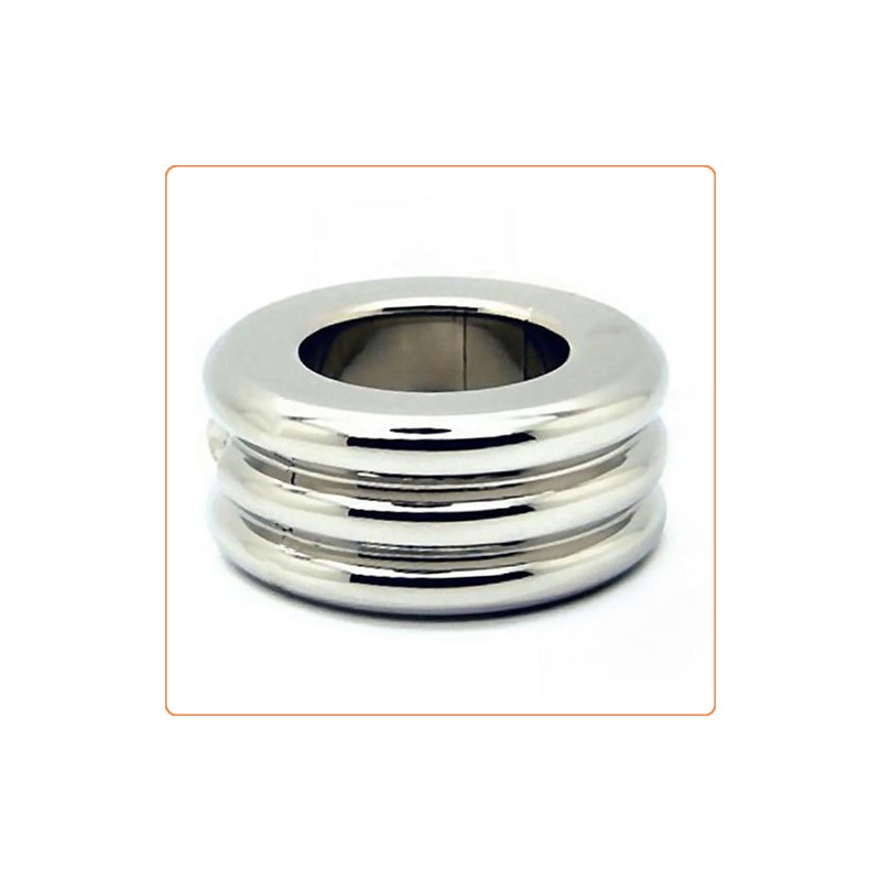 Wholesale Rolling Ball Stretchers