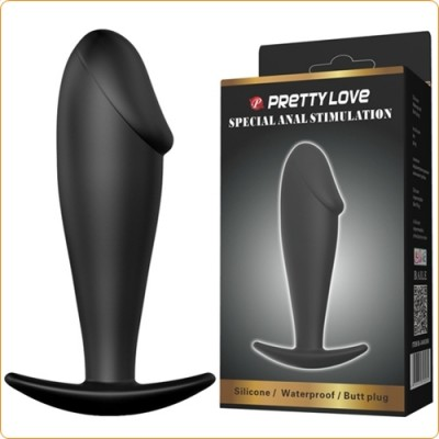 Wholesale Prettylove Special Anal Stimulation