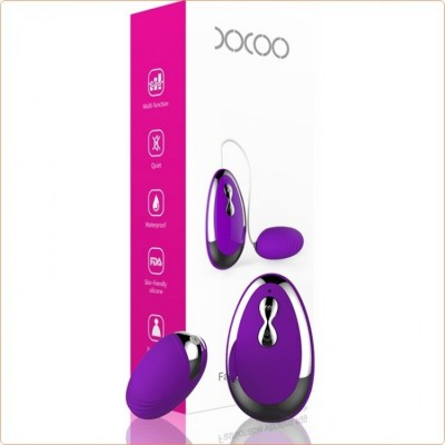 Wholesale 20 Frequency Sex Egg
