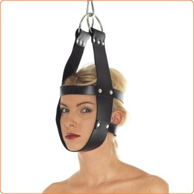 Wholesale Head Immobilization Harness