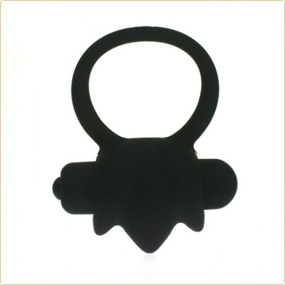 Wholesale X-MEN Vibrating Cock Ring - 10 Speeds
