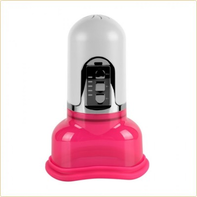 Eve's Petite Rechargeable...