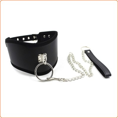 Wholesale Neck Posture Collar with O-Ring