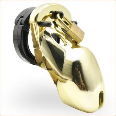 Wholesale Male Cock Chastity Device