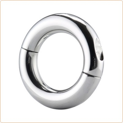 Wholesale Stainless Steel Disassembly Cock Ring