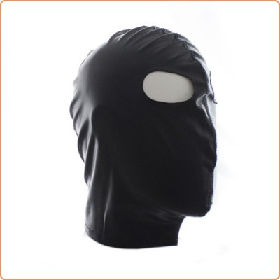 Wholesale Quadrate Eyes Convenient Hood