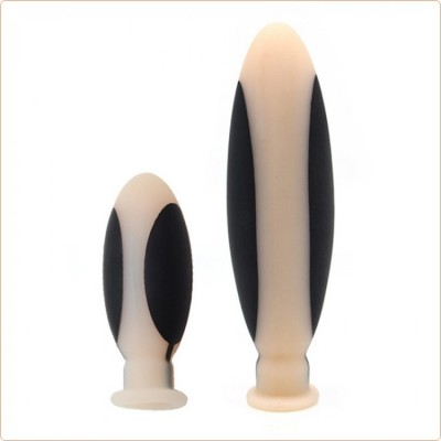 Wholesale Electric Shock Vagina Tight Fitting
