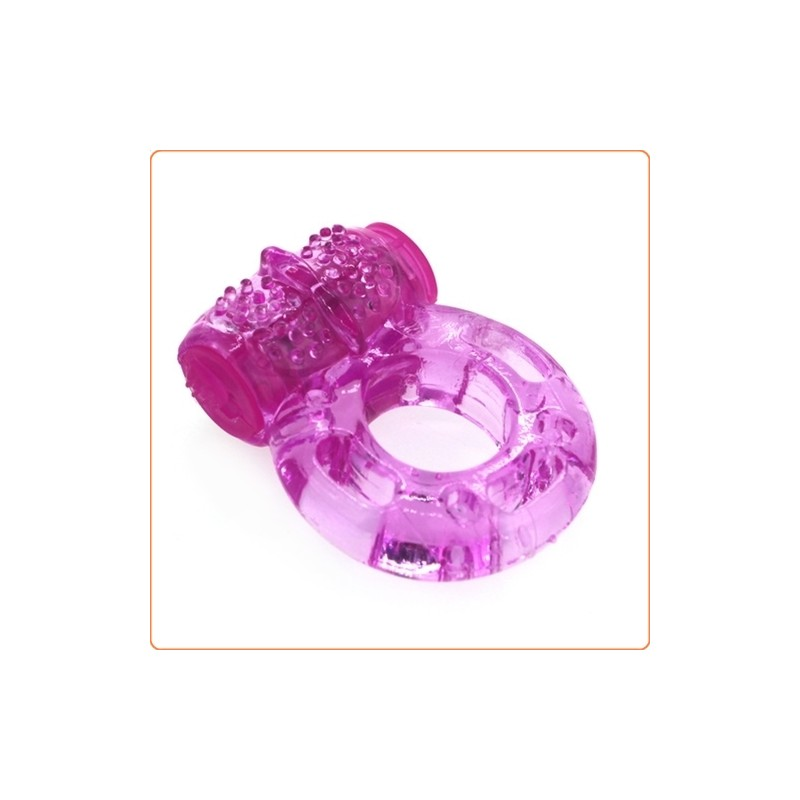 Wholesale Butterfly Cock Ring