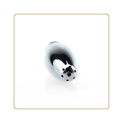 Wholesale Anal Clyster Flusher