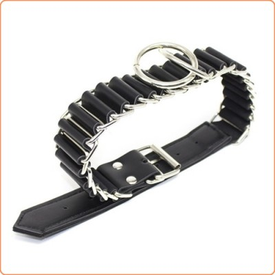 Wholesale Premium Clip Collar / Loop Collar