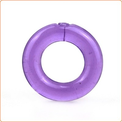 Wholesale Ring O cock ring
