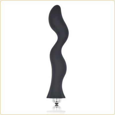 Wholesale Dancer Prostate Vibrator