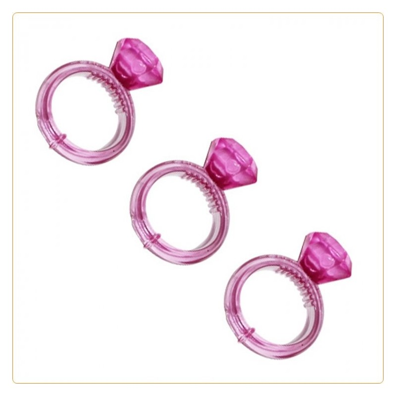 Wholesale Diamond Cock RIng
