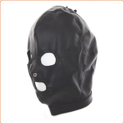 Wholesale Full Mask Showing Mouth and Eyes